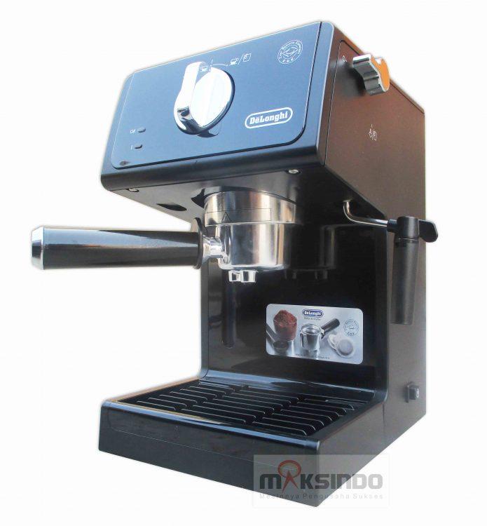 Jual Mesin Kopi Espresso (ECP31.21) di Semarang