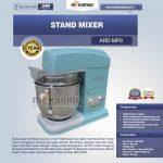 Jual Stand Mixer ARD-MP8 di Semarang