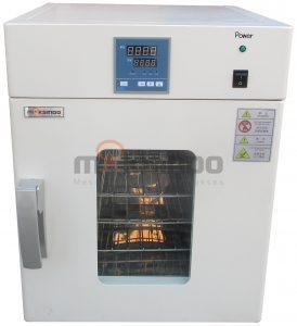 Jual Mesin Fermentasi Bawang Putih / Black Garlic Fermentaion MKS-FRM10 di Semarang